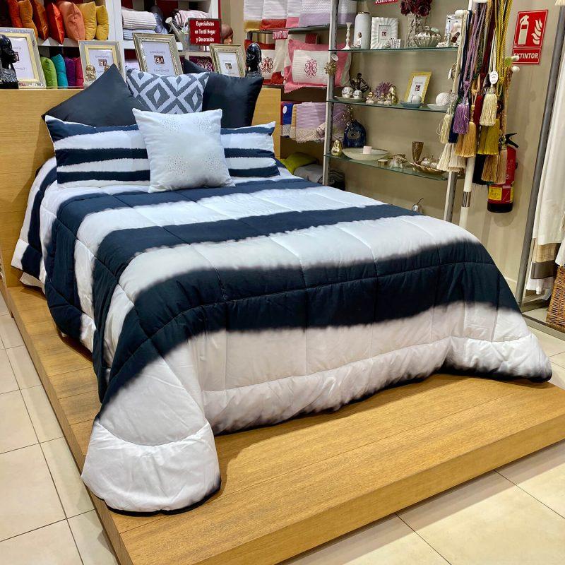 Comforter Zembla - Varias Medidas