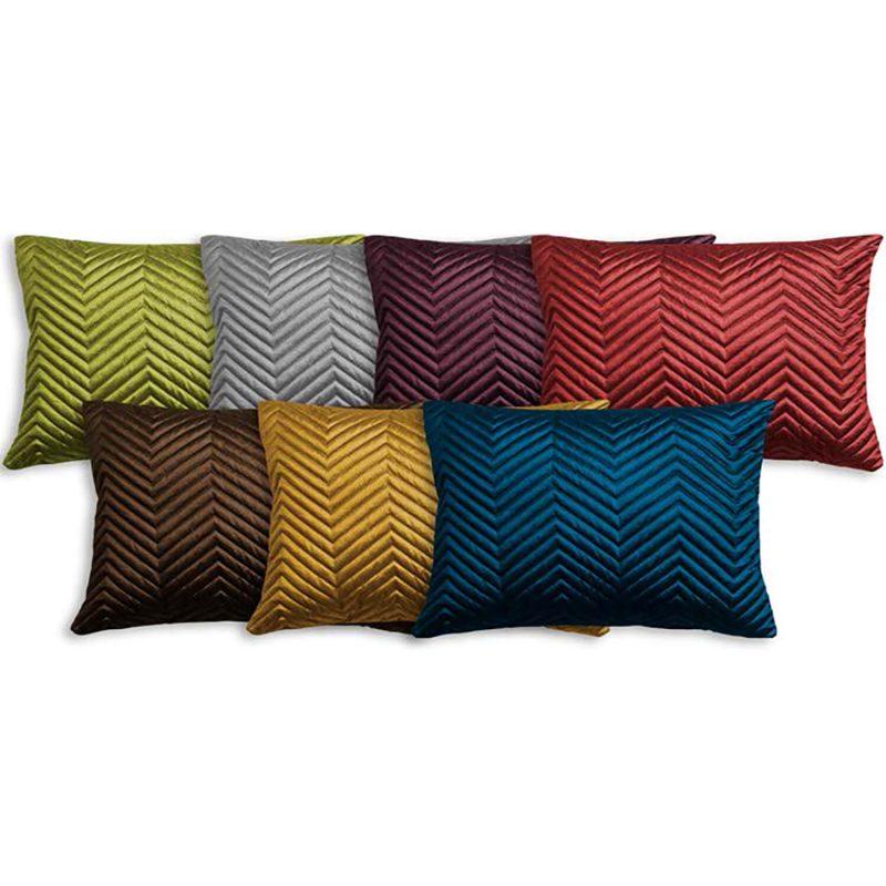 Cojin Vanier 40x60 - Varios colores