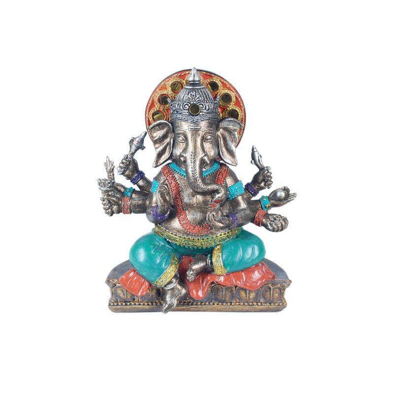 Ganesha Grande